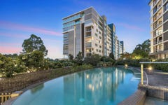 4123/205 King Arthur Terrace, Tennyson QLD