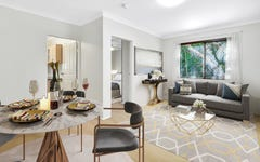 1/156-172 Penshurst Street, Willoughby North NSW