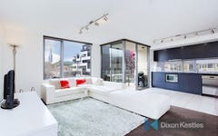 305/78 Eastern Road, South Melbourne VIC