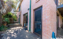 63a Lakeview Crescent, Pacific Palms NSW