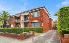 1/132 Victoria Street, Ashfield NSW