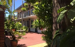 6/52 Gregory Street, Parap NT