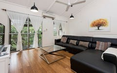 19/29 Gardens Hill Road, The Gardens NT
