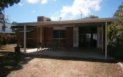 174 Haliday Bay Road, Haliday Bay QLD