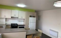 431 Great North Rd, Wareemba NSW