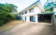 13 Pini Road, Strathdickie QLD