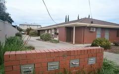 2/5 Marleston Avenue, Ashford SA