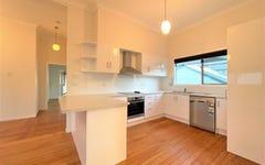 12 Sedborough Street, The Range QLD