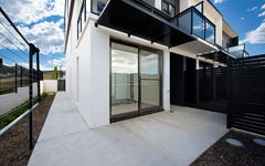 10/15 Calaby Street, Coombs ACT