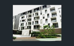 312/2 Scotsman Street, Forest Lodge NSW