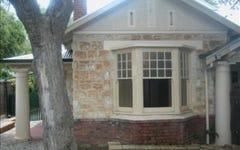 190 Kensington Road, Marryatville SA