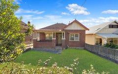 35 Garland Road, Naremburn NSW