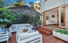 5/19 Surfside Avenue, Clovelly NSW
