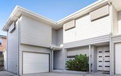 2/11 Alexandra Street, Balmoral QLD