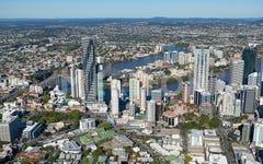 501 ADELAIDE STREET, Brisbane QLD