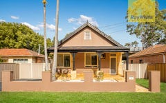 10 Bowden Street, Harris Park NSW