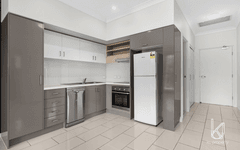 4/96 Dell Road, St Lucia QLD