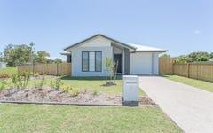 1/2 Broclin Court, Rural View QLD