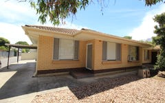 5/64 Second Avenue, St Peters SA