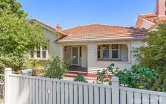 14 Fehon Street, Yarraville VIC