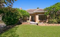 12 Bideford Avenue, Clarence Gardens SA