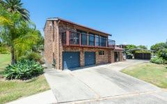 266 Bent Street, Dirty Creek NSW