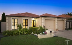 56 Coventry Circuit, Carindale QLD