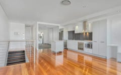 5/7 O'Connell Terrace, Bowen Hills QLD