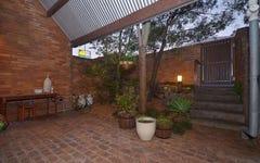36 Wellington Road, Red Hill QLD