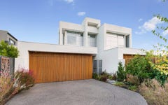 192A South Road, Brighton East VIC