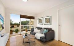 16/2 Gertrude Street, Highgate Hill QLD