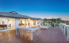 129 Campbell Street, Sorrento QLD