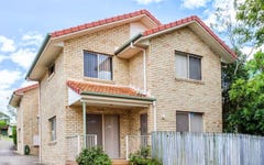 Address available on request, Carina Heights QLD