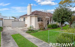 1 Solent Street, Clarence Gardens SA