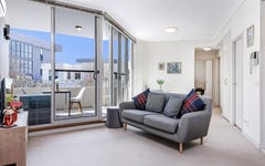309/1 The Piazza, Wentworth Point NSW