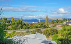 11/7 Lynton Avenue, South Hobart TAS