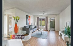 1/10 Roberts Avenue, Broadview SA