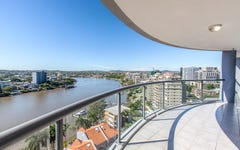30 O'Connell Street, Kangaroo Point QLD