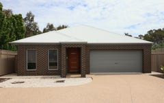 1/3 Dwyer Place, Thurgoona NSW