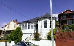 382 Argyle Street, North Hobart TAS