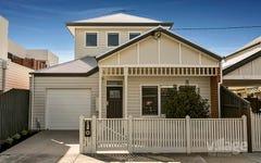 30 Gray Street, Yarraville VIC
