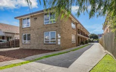 1/12 Carmichael Street, West Footscray VIC