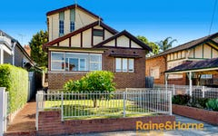 69 Bouvardia Street, Russell Lea NSW