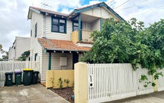 1/4 Florence Street, Williamstown VIC