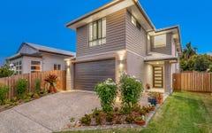 18 Hathway Street, Mount Gravatt East QLD