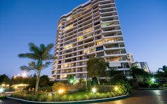 'Kings Row South' 18 Commodore Drive, Paradise Waters QLD