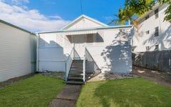 71 Harold Street, West End QLD