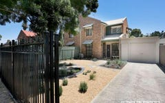 23 Exeter Terrace, Renown Park SA