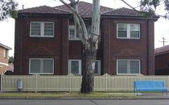 4/760 Botany Road, Mascot NSW
