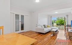 8 Molloy Ave, South Coogee NSW